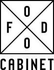 foodcabinet